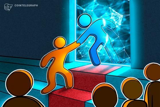 仮想通貨取引所ABCC TRC10トークンを上場する最初のプラットフォームに | トロンとパートナーシップ