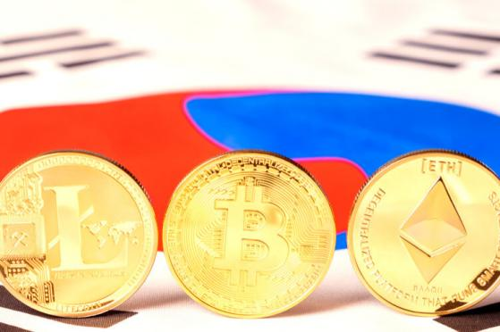 UPbit Stresses It's Done Nothing Wrong; Presents Audit Results to Prove It
