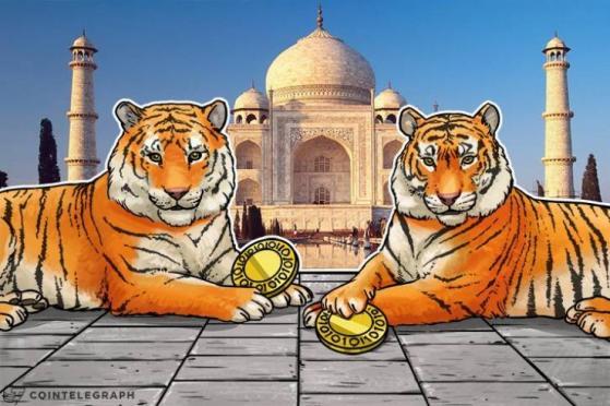 India: Former Legislator in Bitcoin Extortion Case Declared Proclaimed Offender