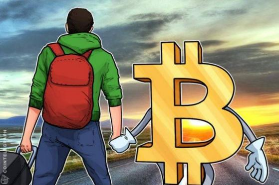 LedgerX Debuts First Bitcoin Savings Account Licensed By CFTC