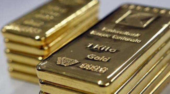 Hazine, Altın Tahvili ve Altına Dayalı Kira Sertifikası İhraç Ediyor