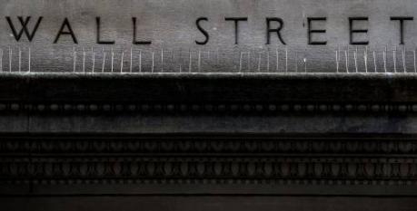 Groen Wall Street ondanks spanningen