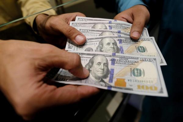 © Ansa. Cambi:euro stabile a 1,133 dollari