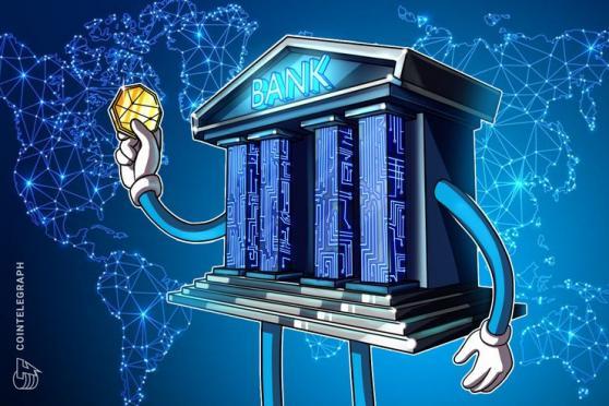 Bank of Japan Official Calls for Deeper Understanding of Digital Currencies