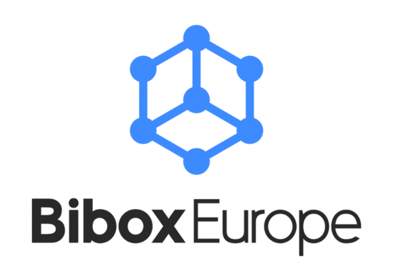 BiboxEurope Insta-Buy, a Major Success with Very High Demand for BTC,