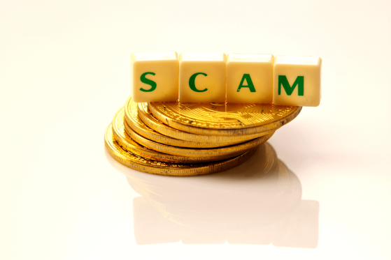 5 Notable ICO Exit Scams of 2018