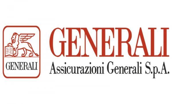 © Ansa. Generali: Caltagirone sale al 4,376%