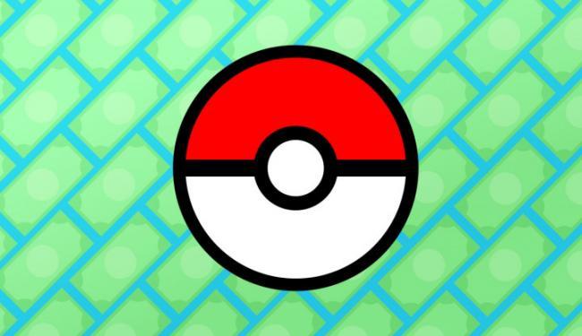 Startup Pembuat Pokemon Go Himpun Rp2 71 Triliun Oleh Warta Ekonomi