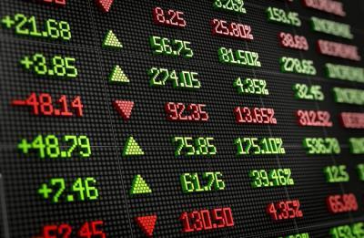 TVS muốn bán 1.55 triệu cổ phiếu quỹ