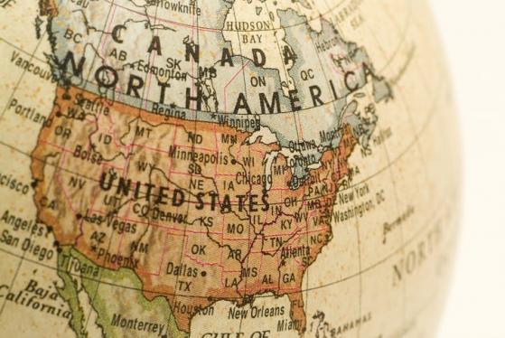 Fiducia nell'economia USA, preferenza per le mid-cap