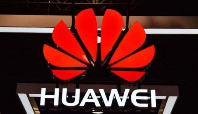 Gejala Penyakit  Obat Tradisional © Warta Ekonomi. Meski Amerika Tak Percaya, Huawei Tetap Pede Operator Jaringan Eropa Bakal Pilih Teknologi 5G-nya