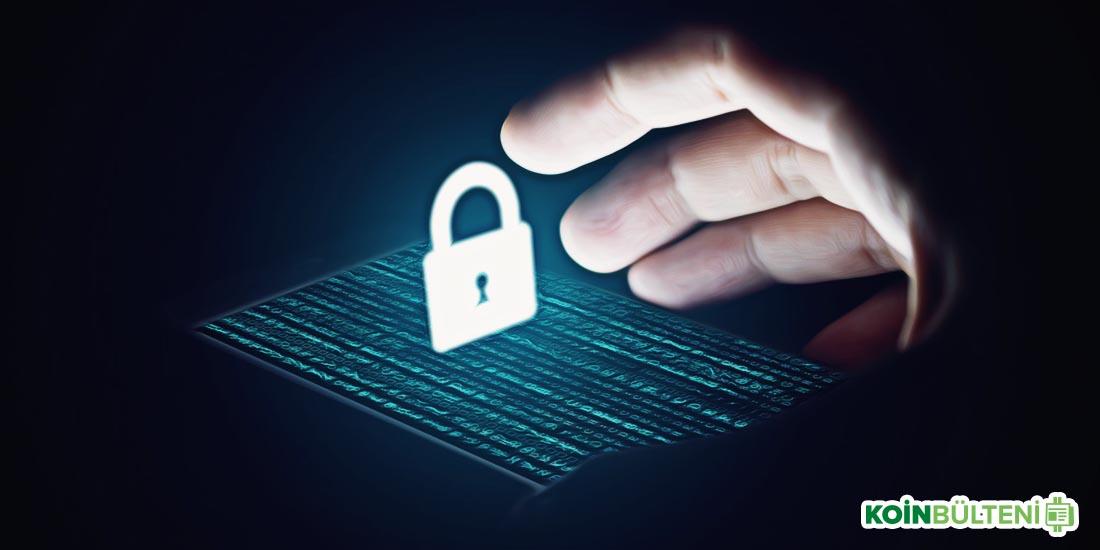 Coinbase, EOS ve Stellar, Beyaz Şapkalı Hackerlara Sadece Bu Hafta 60.000 Dolar Ödedi