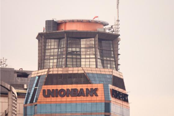 Philippines' UnionBank Joins JP Morgan-Led Blockchain Network