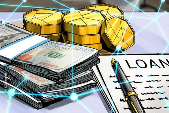 buy cryptocurrency with wire transfer