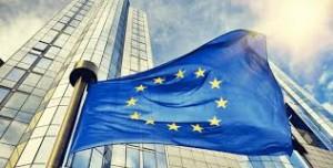 Εβδομάδα ΡΜΙ με προοπτικές για το ευρώ