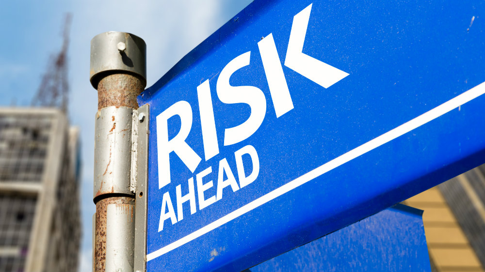 Why I think HSBC shares might still be too risky for comfort By The