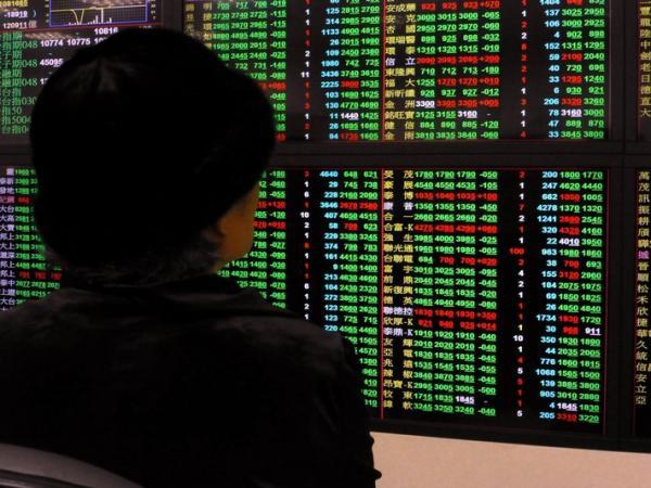 54c3707972 Notizie principali. Questa sezione contiene le ultime notizie di valuta  globale, materie prime e mercati azionari ...