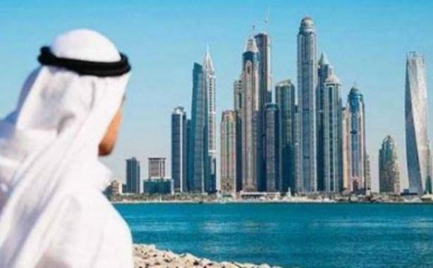 © EborsaHaber. Mısır'dan Katar'a Vize Uygulaması!