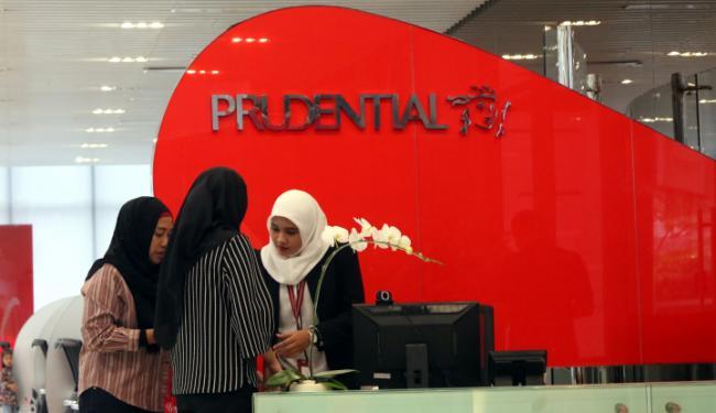 Prudential Tanggung Biaya Perawatan Penyakit Kritis Hingga Rp5 M