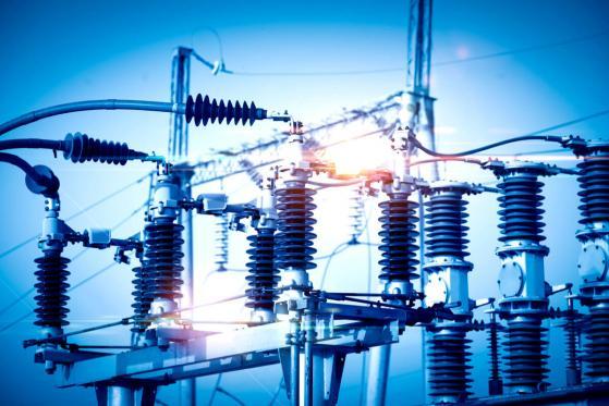 Canadian Bitcoin Miner DMG Installs 85MW Substation to Power Expansion