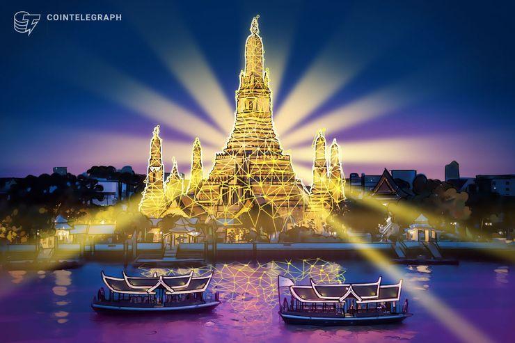 Fase decisiva per le criptovalute in Thailandia