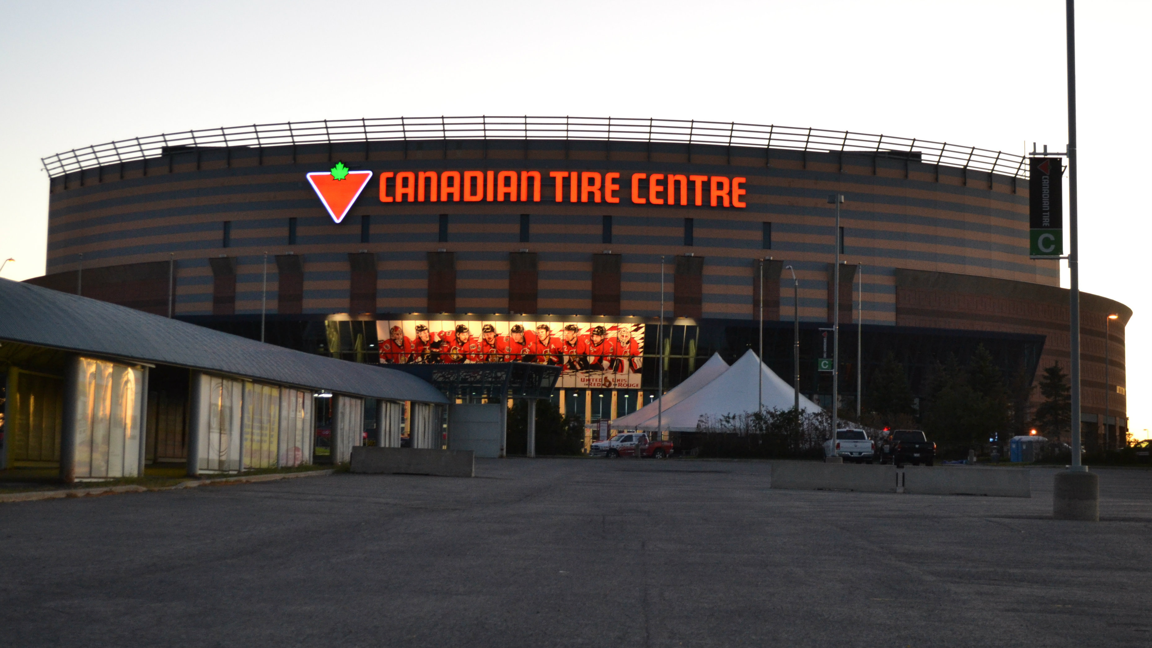 Is Canadian Tire Corp (TSX:CTC A) Stock a Good Buy Heading