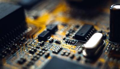 Phát hiện bằng chứng mới về vụ hack phần cứng bằng chip gián điệp