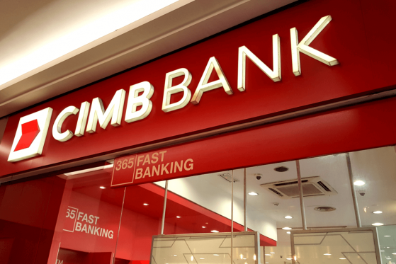 Ripple to Build Blockchain Remittance for Asian Banking Group CIMB