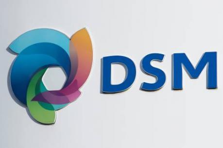 DSM sluit distributiedeal met FormFutura