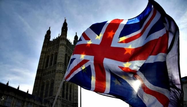 © Warta Ekonomi. Inggris Desak Penyelidikan Terhadap Kematian Puluhan Anak-Anak