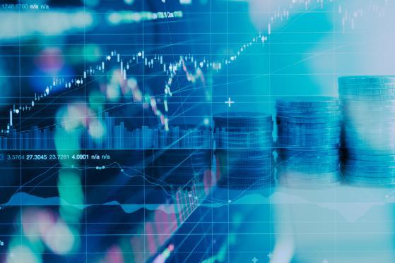 04dcbc73bf Azionario, ora il quadro delle valutazioni si è molto indebolito Da  FinanciaLounge