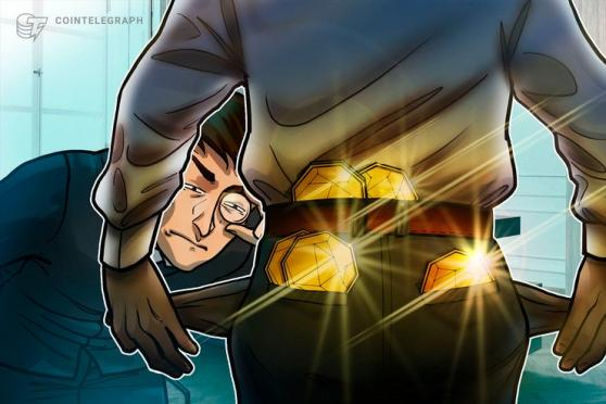 Tax Agencies Step Up Efforts to Hone in on Crypto Tax Evasion By Coint