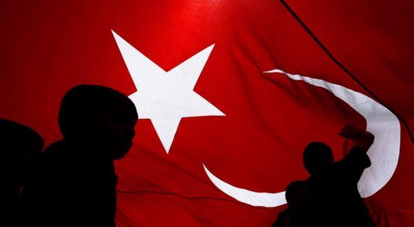 © Ansa. Turchia: esperto, ritrovi strada in Ue