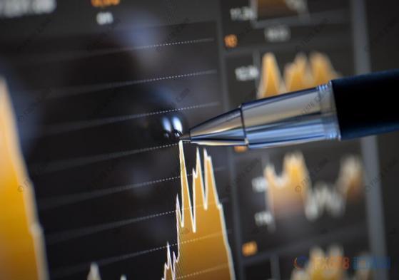 2月18日现货黄金、白银、原油、外汇短线交易策略
