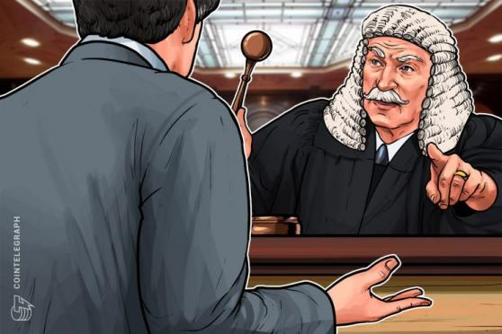 US Prosecutors Indict Three Co-Founders Of Floyd Mayweather-Backed ICO For Fraud