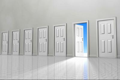 VN30 Futures 13/10: Lạc quan trong ngắn hạn?