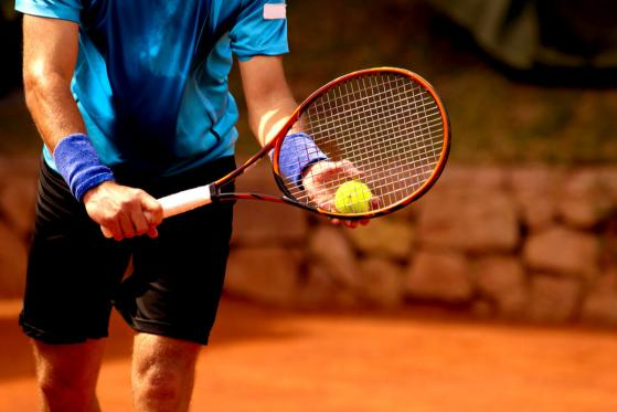 $100,000 in Prizes for Stox Tennis Prediction Event Sponsored by Kuende