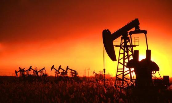 2019年地缘事件频发,油价却为何步履蹒跚?三重利空压身,2020年上涨前景仍面临桎梏
