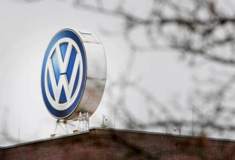 'Volkswagen akkoord met samenwerking Ford'