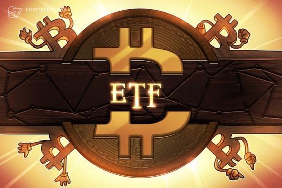 bitcoin számla keresés