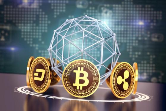 Top 5 genius minds in cryptocurrency