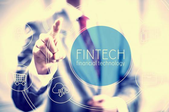 Crypto Firms Enter Scope of US Consumer Financial Protection Bureau