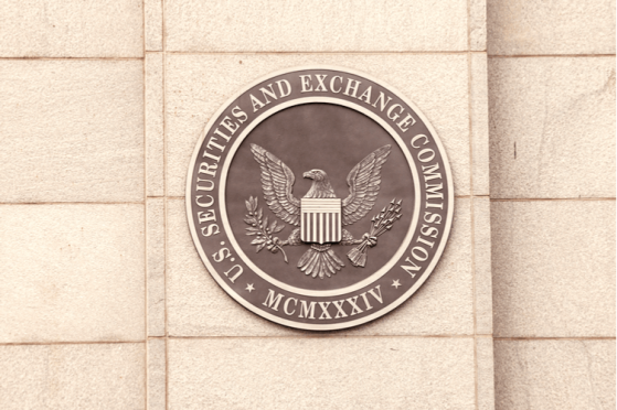 ICOs Offer SAFTs to Navigate Through SEC Regulations