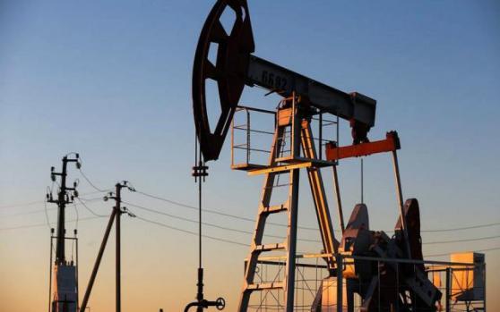 国际油价企稳反弹,美伊军事对峙无伤能源生产;三大理由暗示,油价一季度面临下行压力