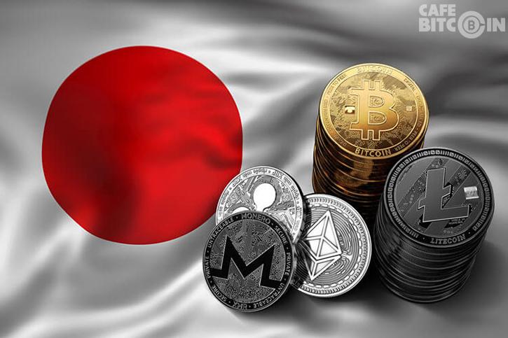 Sắp sửa xuất hiện một stablecoin được neo giá với Yên Nhật