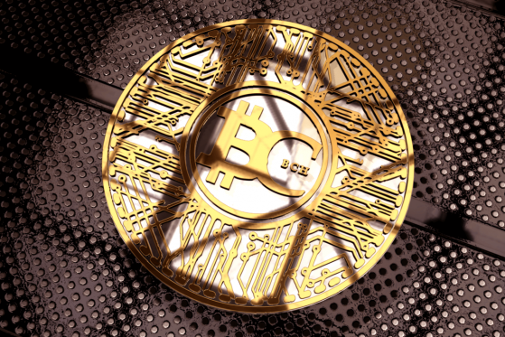 Bitcoin SV (BSV) Swaps Positions with Bitcoin Cash (BCH)
