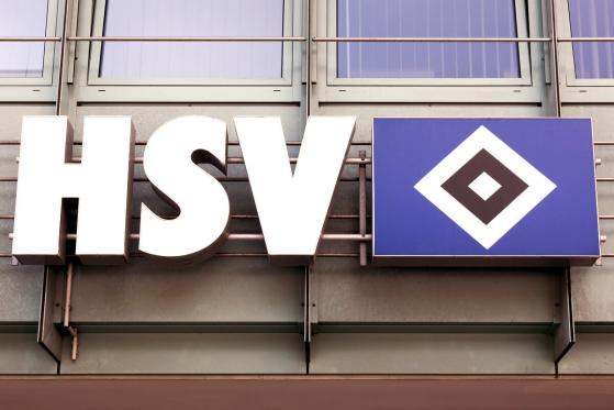 NAGA Partners with Football Club Hamburger SV to Increase Brand Awareness