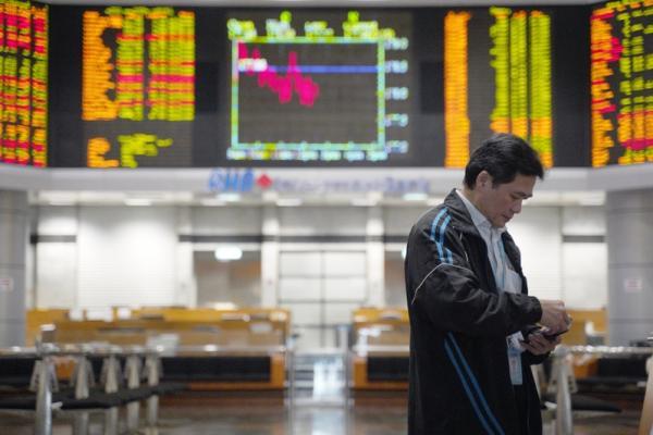 7191dfa621 Borsa Tokyo apre in rialzo (+0,40%) Da Ansa
