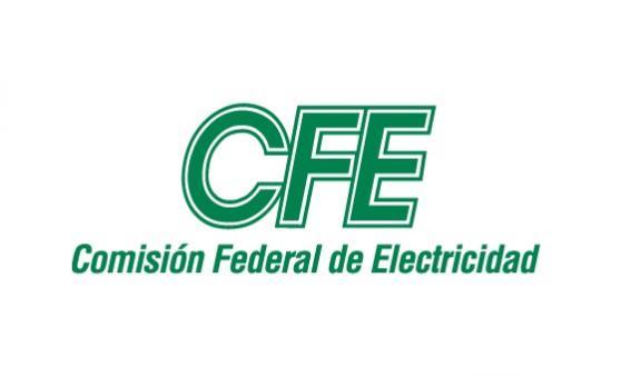 CFE Generación II recupera 1,226 mw ene-sep. con mantenimiento