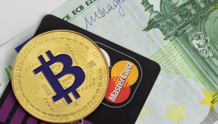 convertiți bytecoin la bitcoin